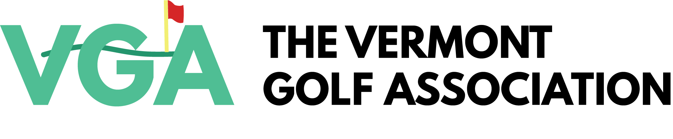 The Vermont Golf Association